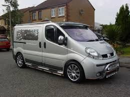 Image result for renault new trafic wheels