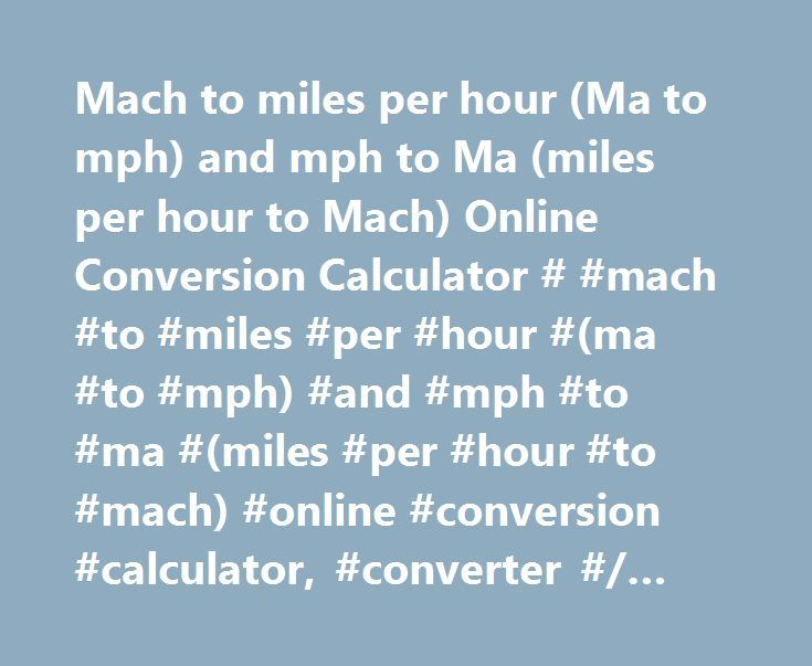 Download online metric conversion calculator 1. 00.