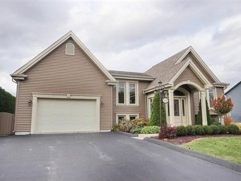 Maison à vendre à Drummondville - 274 500 $ | maison | Pinterest