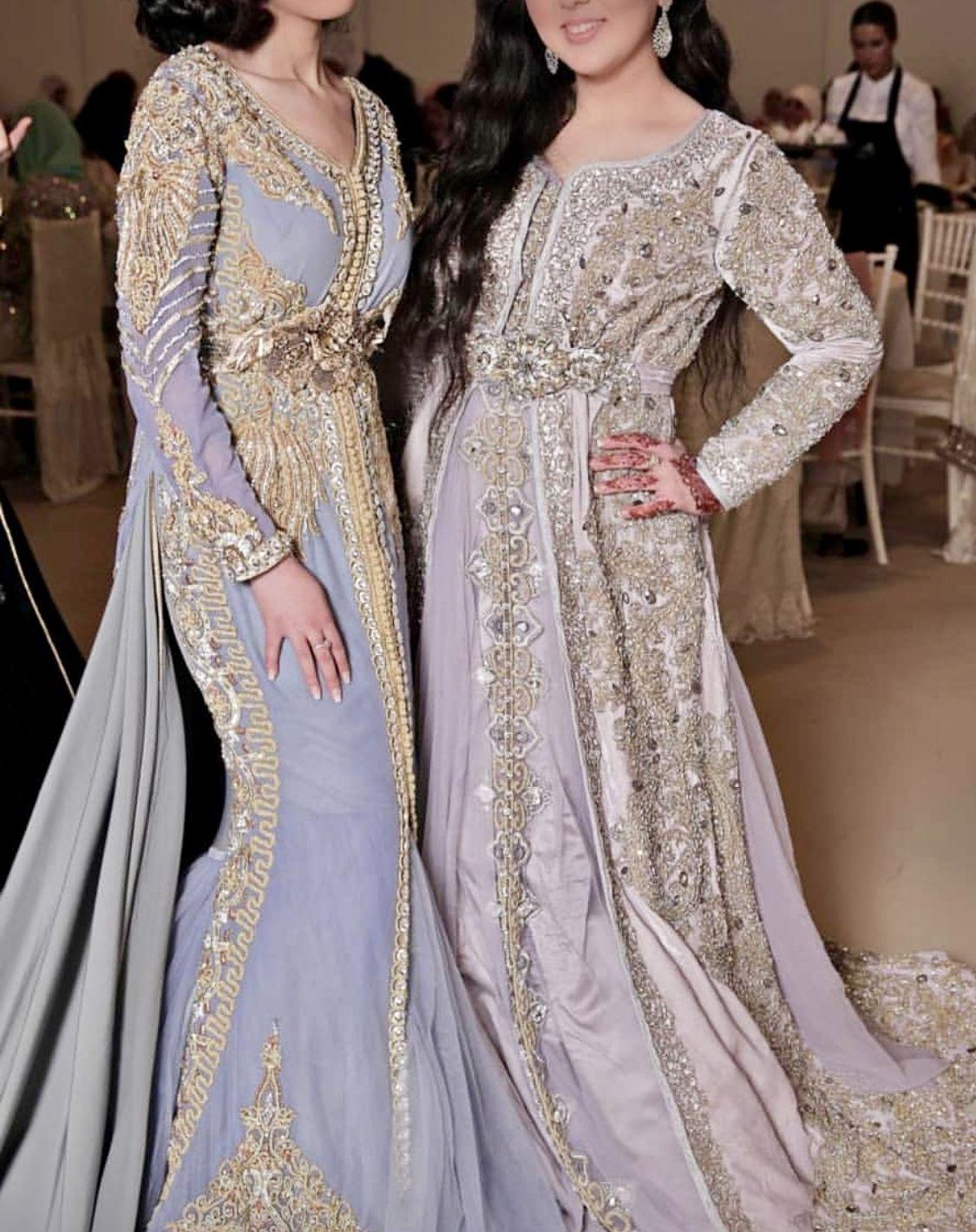 Pin By Carola J Read On Kaftans Pinterest Caftans Kaftan And Jolie Clothing Aftan Dress Abayas