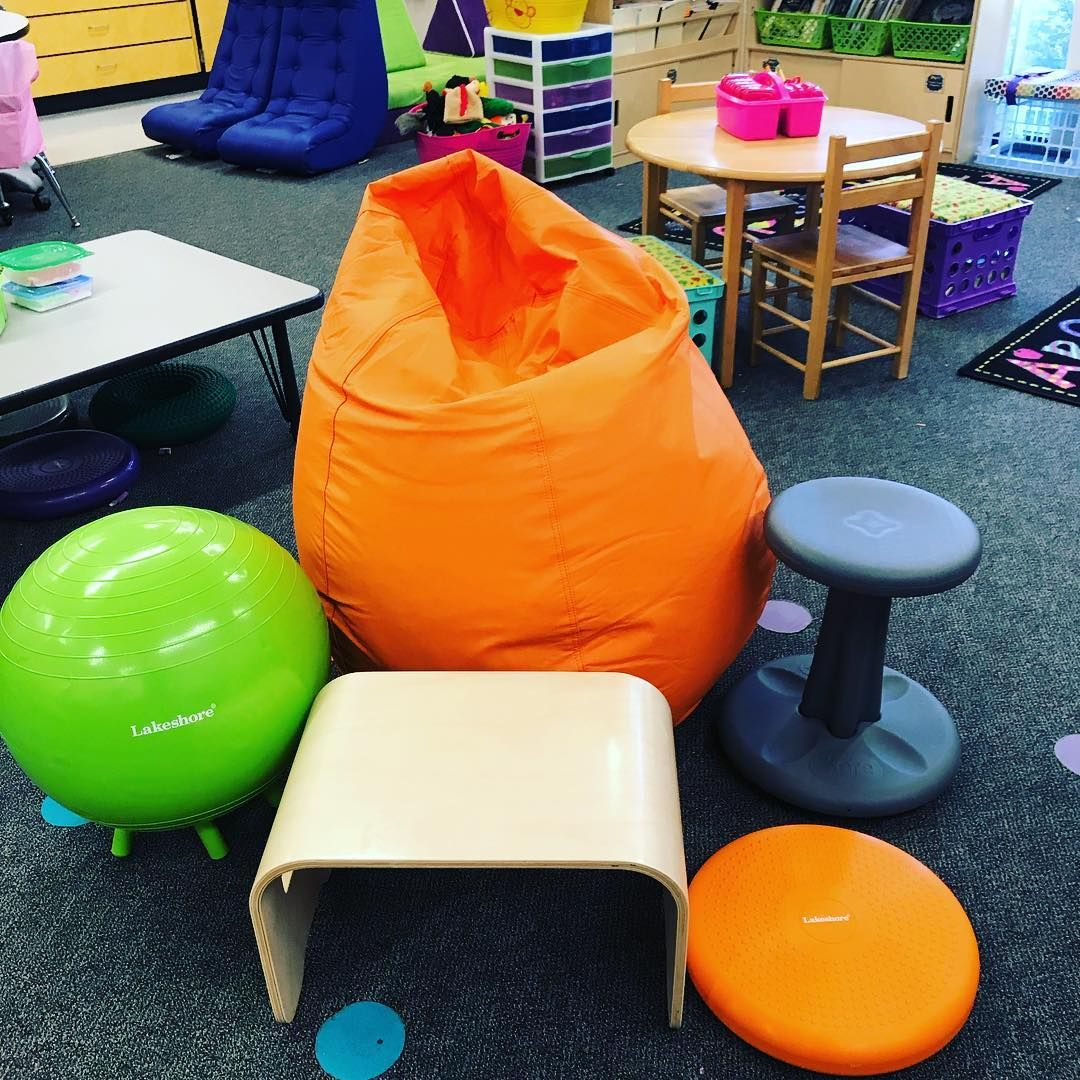 new seating options this is the new amazing flex space line from rh pinterest com