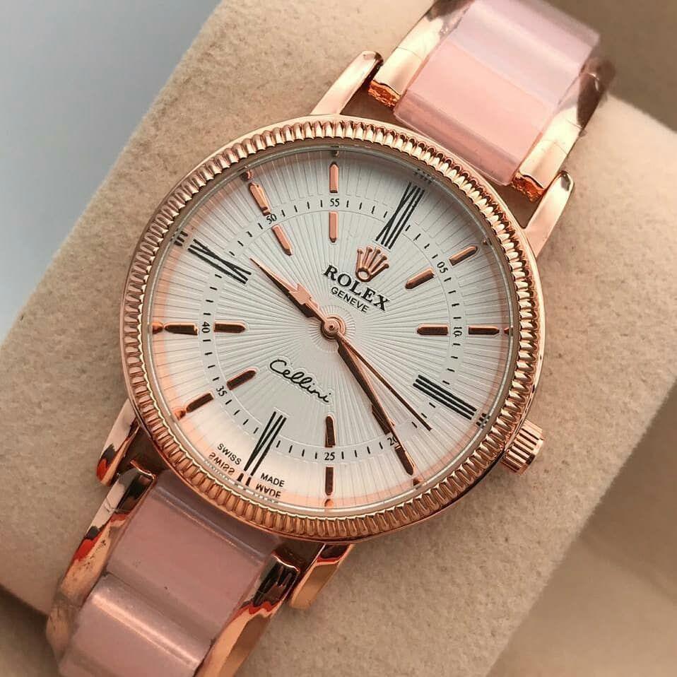 Ladies Rolex watch1300 Ship free