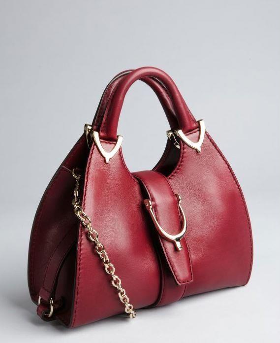 d61b672607b Pin by Katherine S on Bags | Wholesale designer handbags, Fashion ...