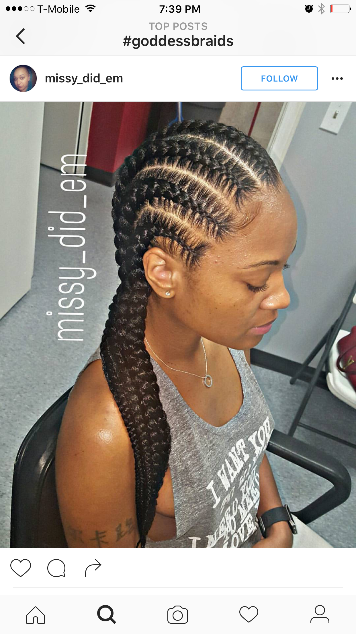 Pin By Mya Allen On Hair Inspiration Natural Braided