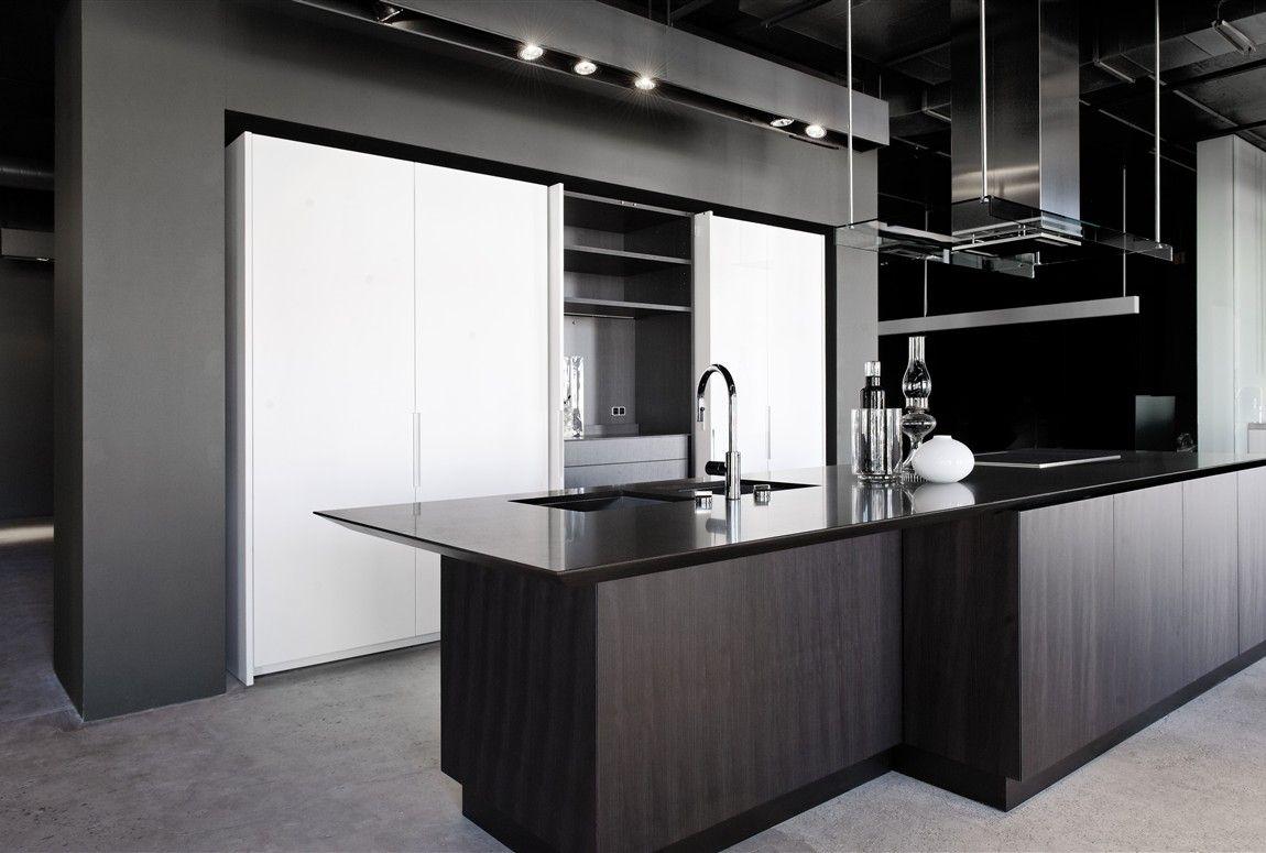 Niedlich Küche Und Bad Showroom Montreal Galerie - Ideen Für Die ...