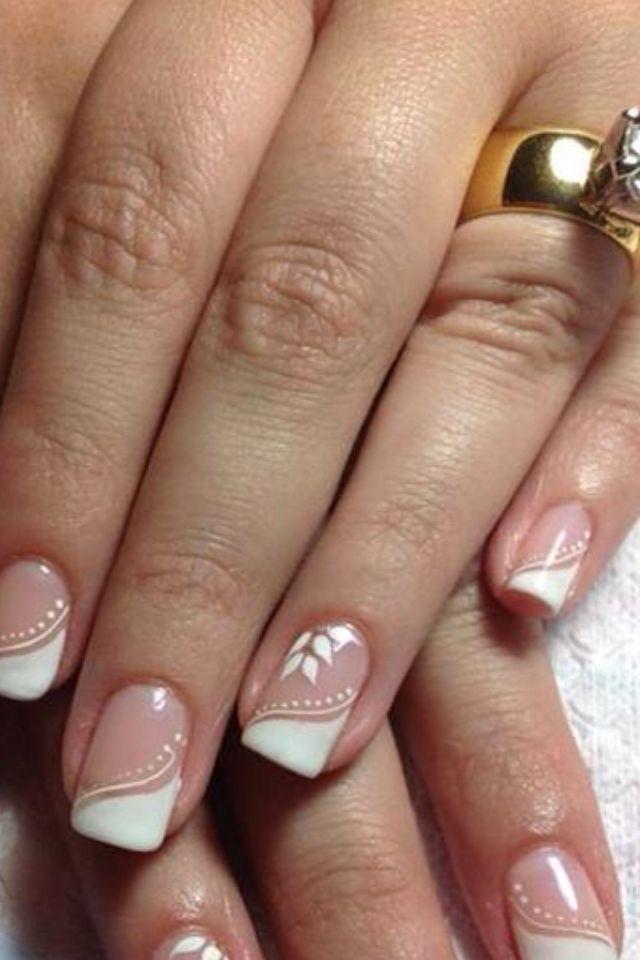 Pin de Diana Shirley Benites Rengifo en manicure de imagenwles ...