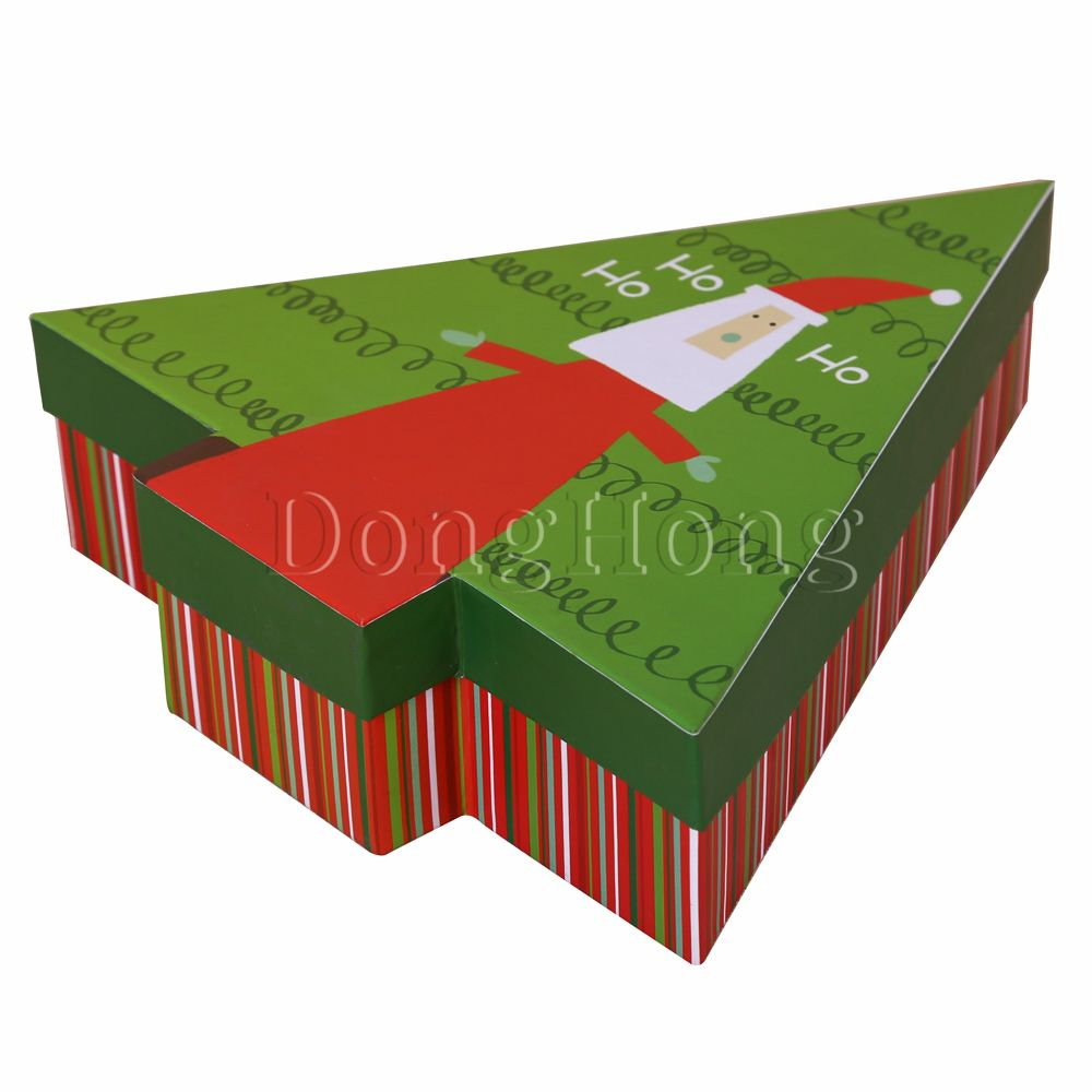Rigid Boxes Dhp Factory Paperbox Giftbox Printing Package Paperbox Giftbox Wine Redwine Makeup Mak Magnetic Gift Box Paper Gift Box Hot Foil Stamping