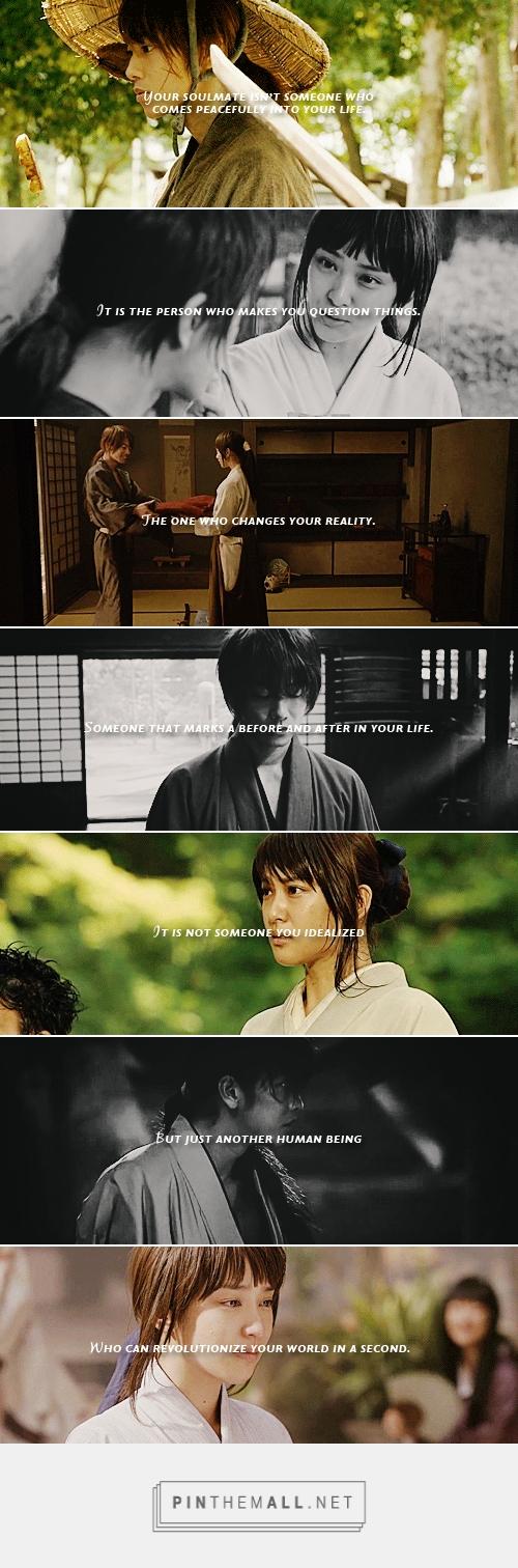 Kenshin Kaoru Kilde Hvid-Plum Rurouni Kenshin-6417