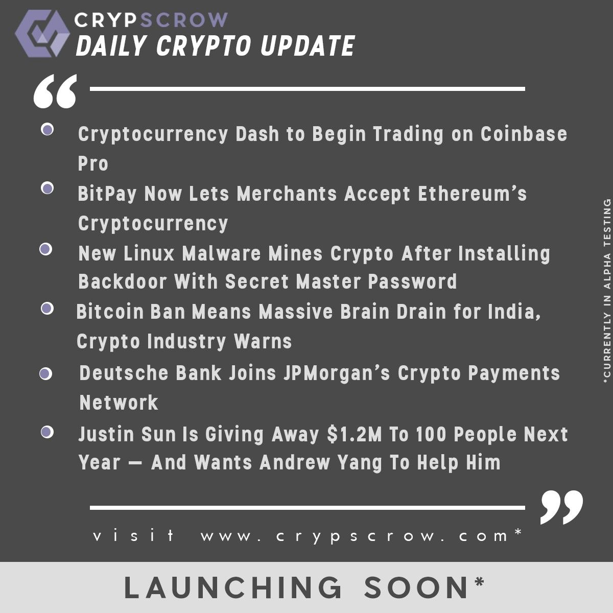 buy dash cryptocurrency in india
