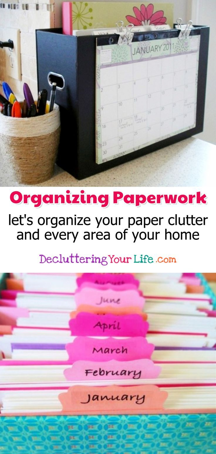 45 Diy Home Organization Hacks For Every Room Nook And Cranny Of Your Life Organizing