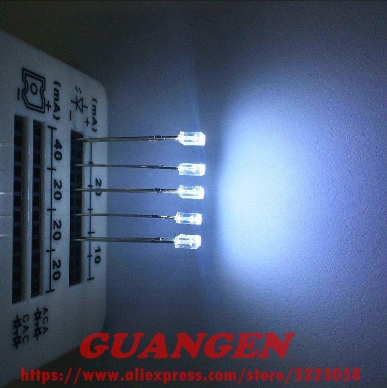 1000PCS Rectangular (square) 2*3*4 mm LED White Transparent 2x3x4LED Light Emitting Diode Lamp Ultra Bright Bulb    Buy Now     Price: 15 USD     1000PCS Rectangular (square) 2*3*4 mm LED White Transparent 2x3x4LED Light Emitting Diode Lamp Ultra Bright Bulb #lightemittingdiode 1000PCS Rectangular (square) 2*3*4 mm LED White Transparent 2x3x4LED Light Emitting Diode Lamp Ultra Bright Bulb    Buy Now     Price: 15 USD     1000PCS Rectangular (square) 2*3*4 mm LED White Transparent 2x3x4LED Light #lightemittingdiode