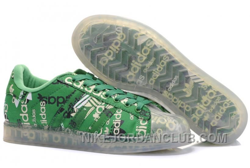 b0a34da439e21 Buy Adidas Dropshipping Supported US Best Brand For Canada Crystal Singular  Jelly Shoes Women   Men Camouflage Green YMdtc from Reliable Adidas  Dropshipping ...
