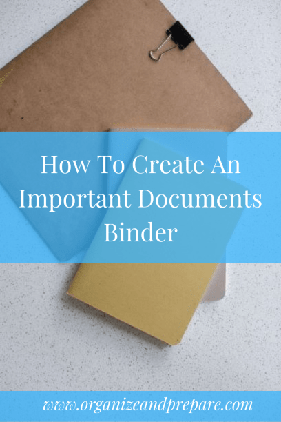 Organize all of your Important Documents in one easily accessible place. If you ever need any kind of Document, just look in your Important Documents Binder #importantdocuments Organize all of your Important Documents in one easily accessible place. If you ever need any kind of Document, just look in your Important Documents Binder #importantdocuments Organize all of your Important Documents in one easily accessible place. If you ever need any kind of Document, just look in your Important Docume #importantdocuments