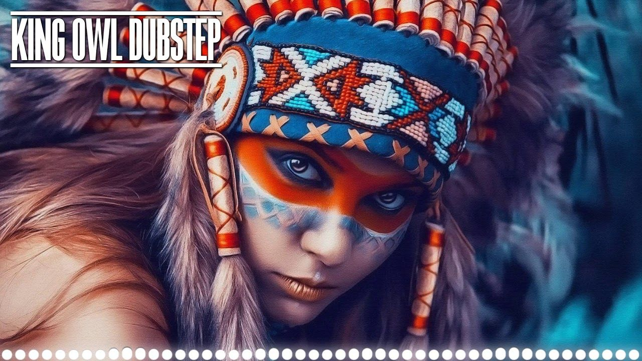 💥 Beautiful & Powerful Female Vocal Dubstep Mix 💥 Epic