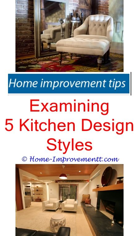 Fun diy crafts at home outside renovation ideas arts and decor also rh pinterest