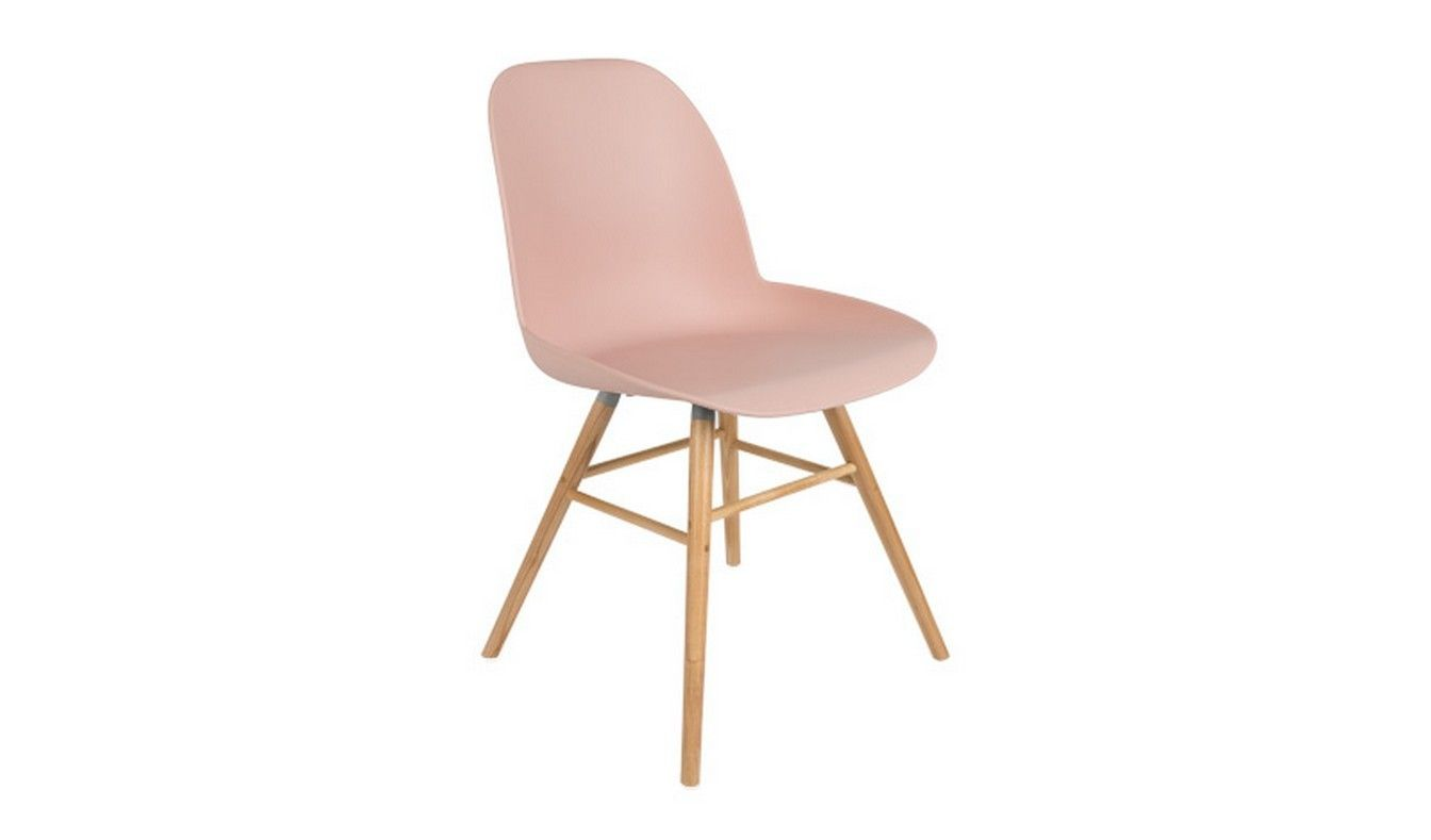 Esszimmerstühle Pastell Wohnzimmer Stühle Holz