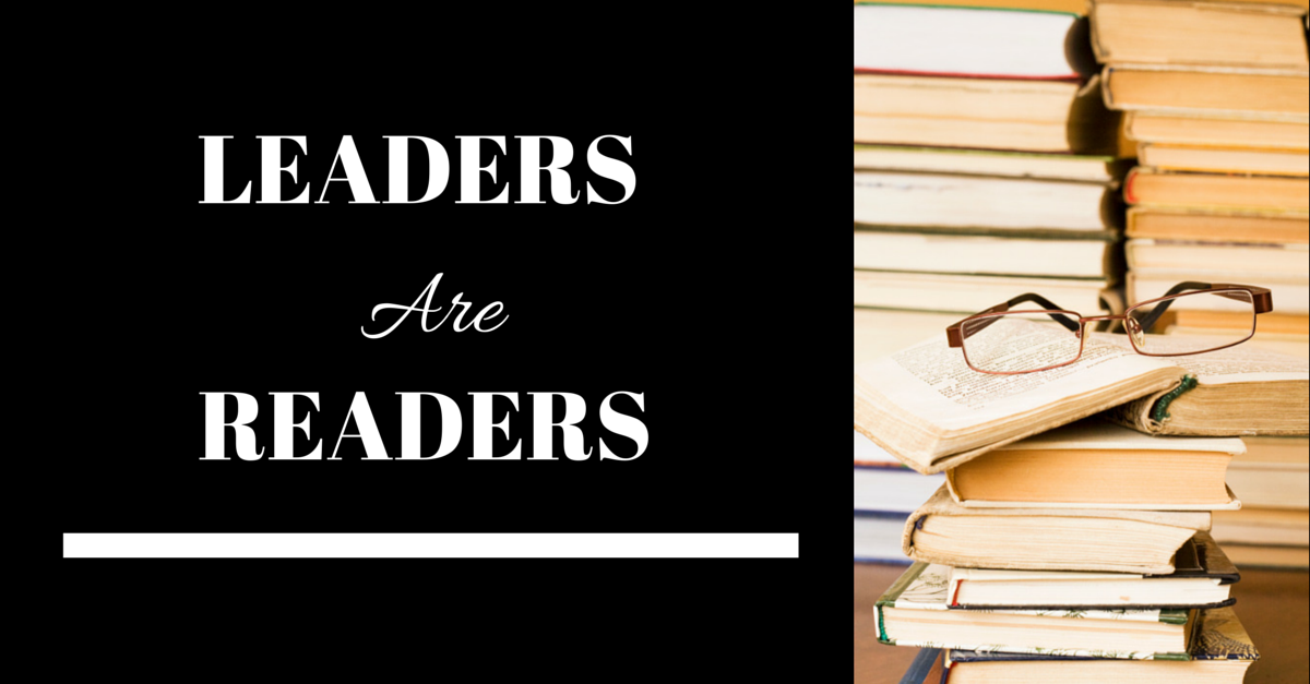 leaders are readers - Google Search
