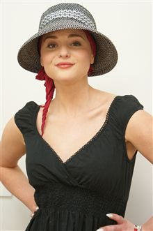 Summer Chemo Hats For Special Occasions Suburban Turban Chemo Headwear Summer Hats Headwear