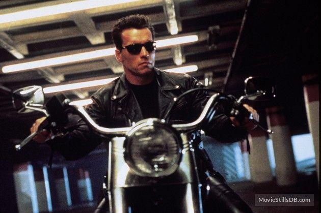Terminator 2 Judgment Day  sc 1 st  Pinterest & Terminator 2: Judgment Day   TERMINATOR. CONAN COMMANDO   Pinterest ...