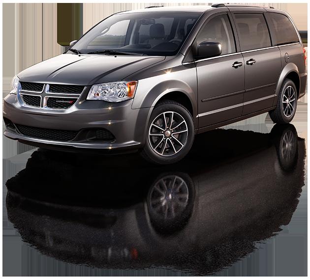 2015 Dodge Grand Caravan Dodge Pinterest