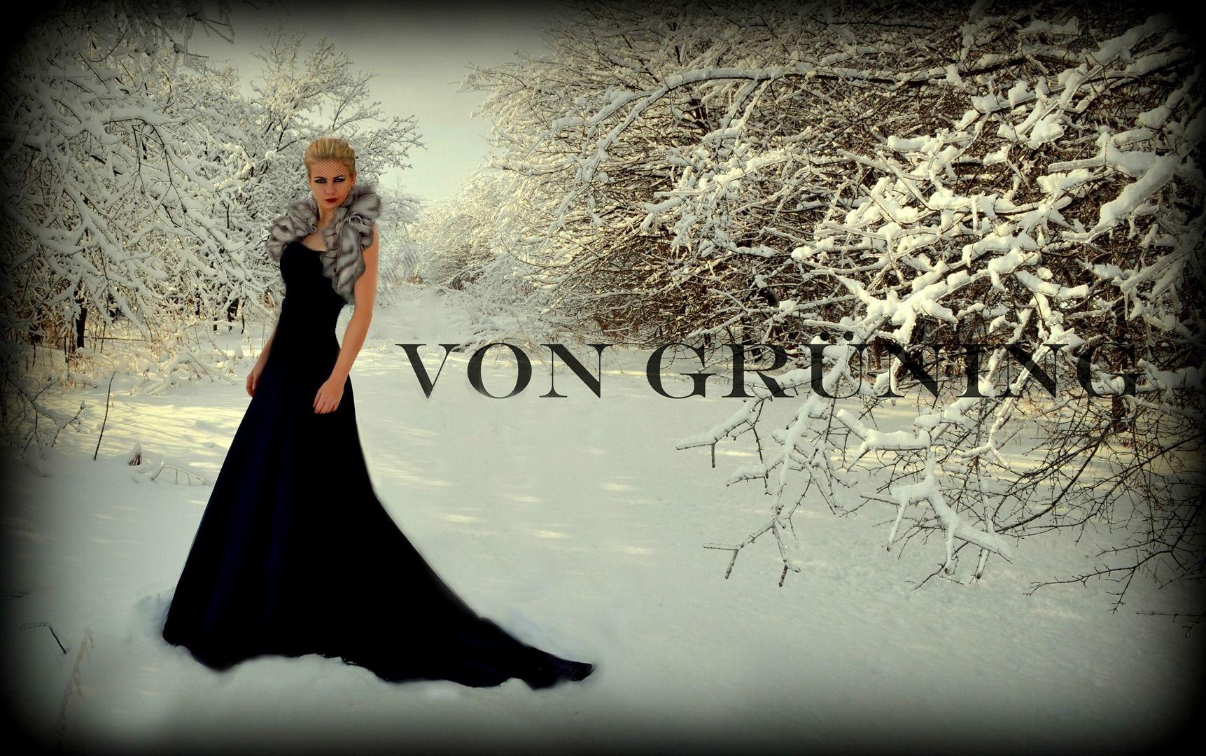 Von grüning dresses pinterest exclusive collection luxury