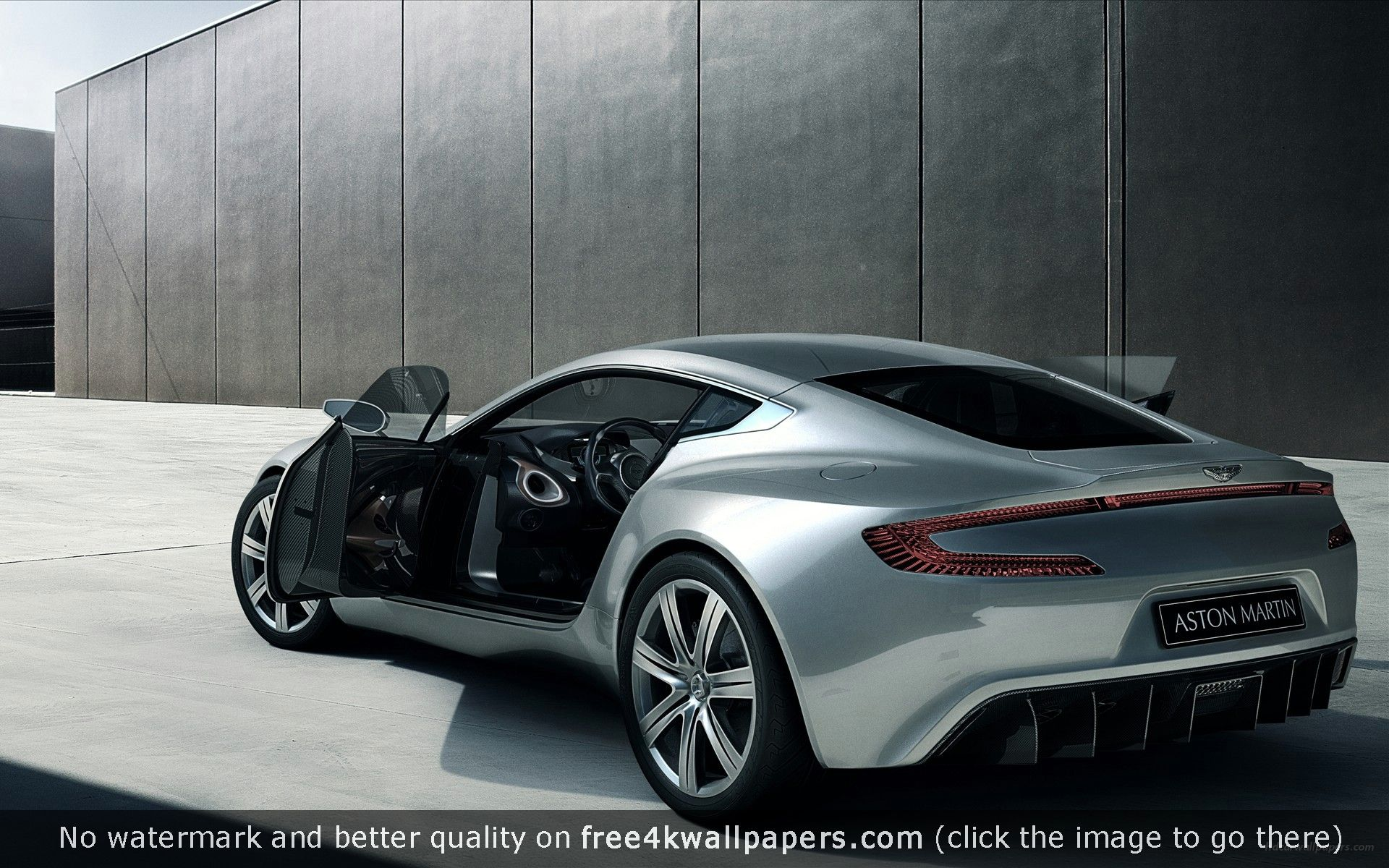 Aston martin one 2 hd wallpaper download aston martin one 2 hd wallpaper for your