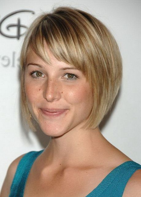 Easy to manage short hairstyles for women | Short hair ...