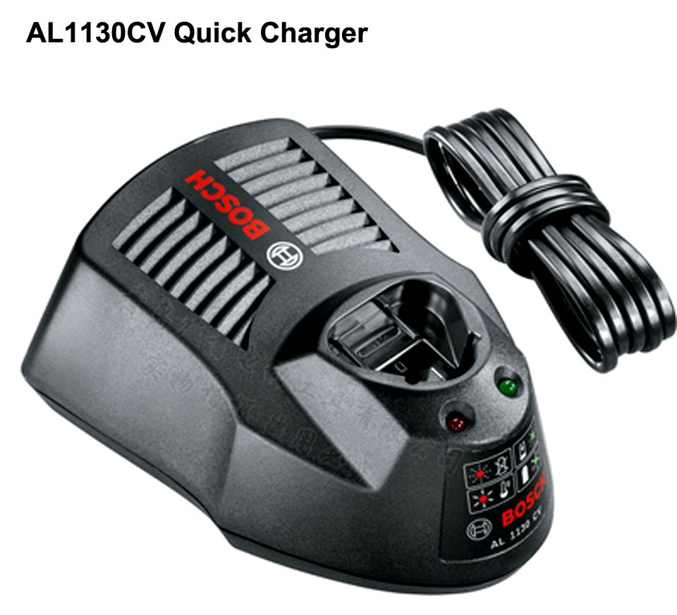 Al1130cv Quick Charger Gal1230cv Fast Charger 10 8 And 12v Gal1110cv Ordinary Charger Gal1210cv Ordinary Charger Charger Power Tool Accessories Battery Charger