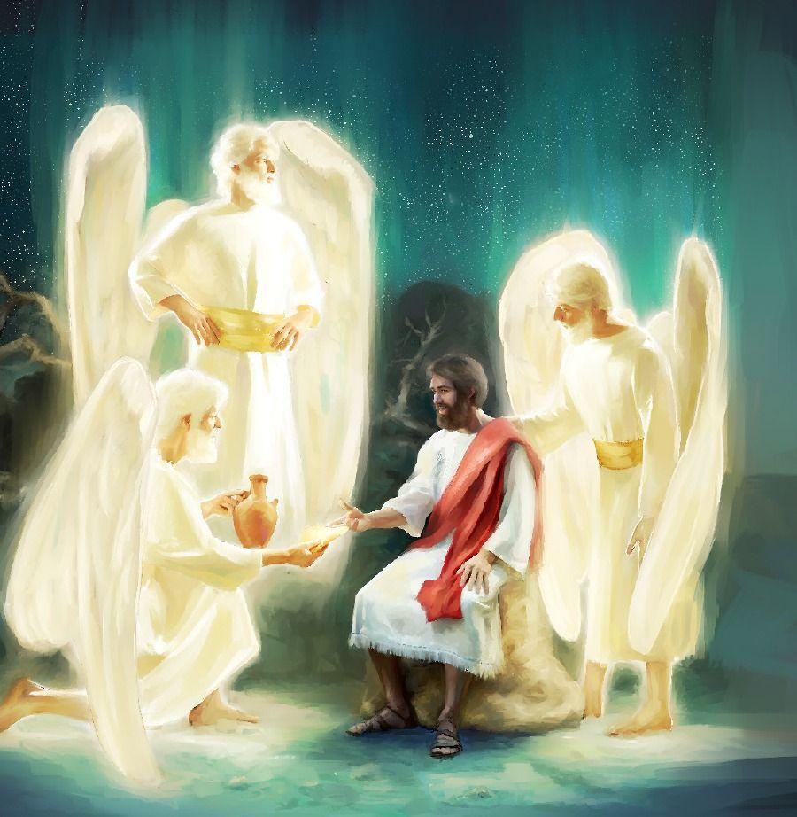 Pin Em Testemunhas De Jeova
