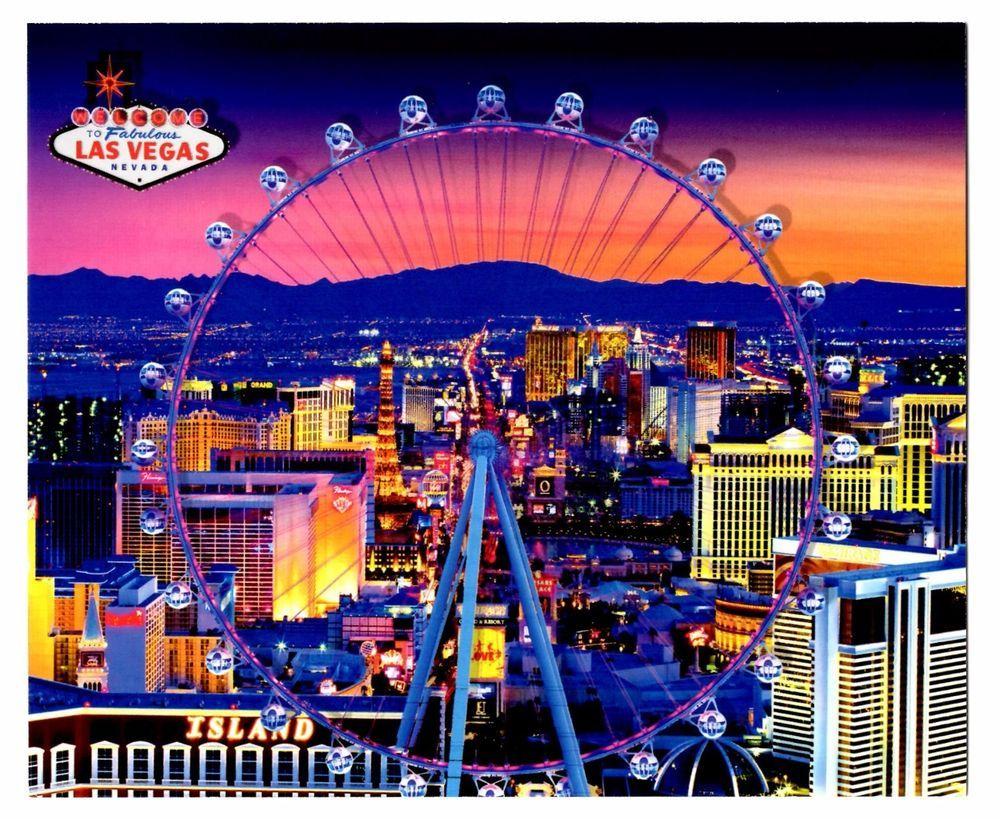 High Roller Casino Las Vegas Nevada