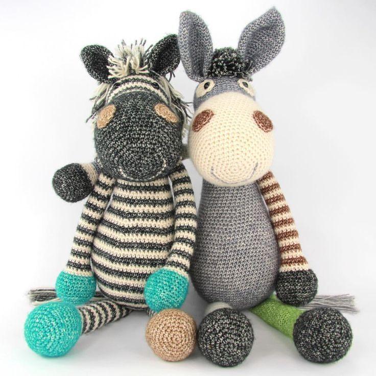 Cute Crochet Hello Kitty Purse - Free Patterns (mit Bildern ... | 736x736