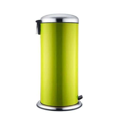 Lime Green Kitchen Roll Holder: Pin By Diane O'Connor On Kitchen Accessories