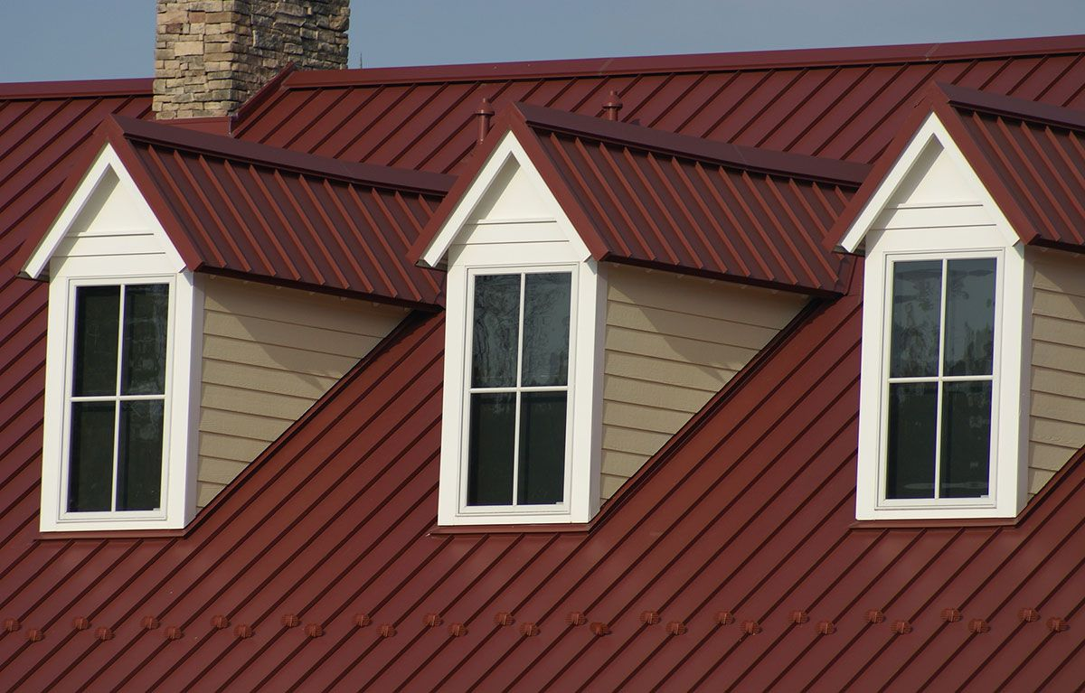Residential Roofing Needs Possession Of Knowledge And Expertise For Installation So We Can Suggest You Best Roofing Sol Residential Roofing Metal Roof Roofing