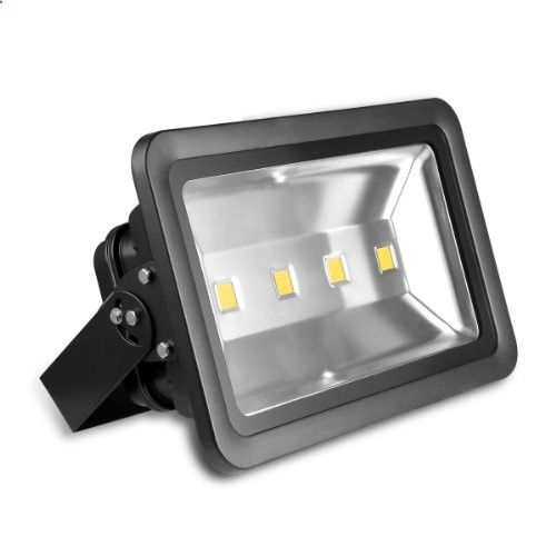 LE 240W High Power Outdoor LED Flood Lights, 600W HPS or MH Bulb Equivalent, 20400lm, Daylight White, Security Lights, Floodlight LE 240W High Power Outdoor LED Flood Lights, 600W HPS or MH Bulb Equivalent, 20400lm, Daylight White, Security Lights, Floodlight Save electricity bill. Replace 600W HPS (High Pressure Sodium) or MH (Metal Halide) bulb by 240W LED. Save 60% on electricity bill of lighting. Save over 60% on electricity bill of lighting Maintenance Free. Extremely lon..