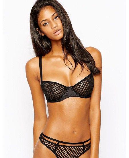 Tips for sexy boobs