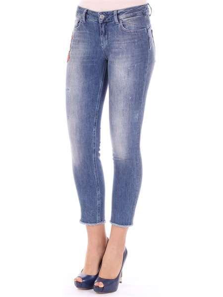 Liu Jo Jeans Jeans  c46a516c843