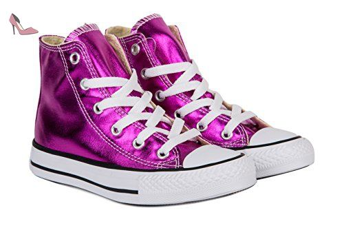 cb3130cbf07e7 Baskets Converse Chuck Taylor Grenat 37 Rouge - Chaussures converse  ( Partner-Link)