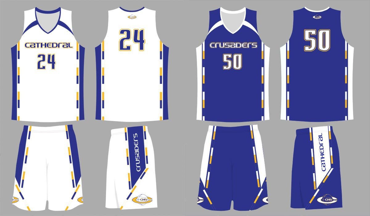 Basketball jersey design free download clip art free for Softball uniform design templates