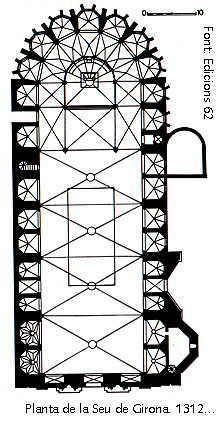 girona catedral - Cerca amb Google