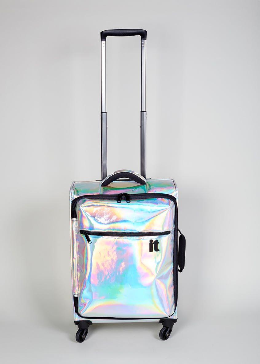 bceea103f Womens, Mens, Kids & Homeware Online in 2019 | Bags | Travel bag ...