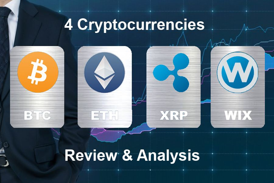 top performing cryptocurrencies coins