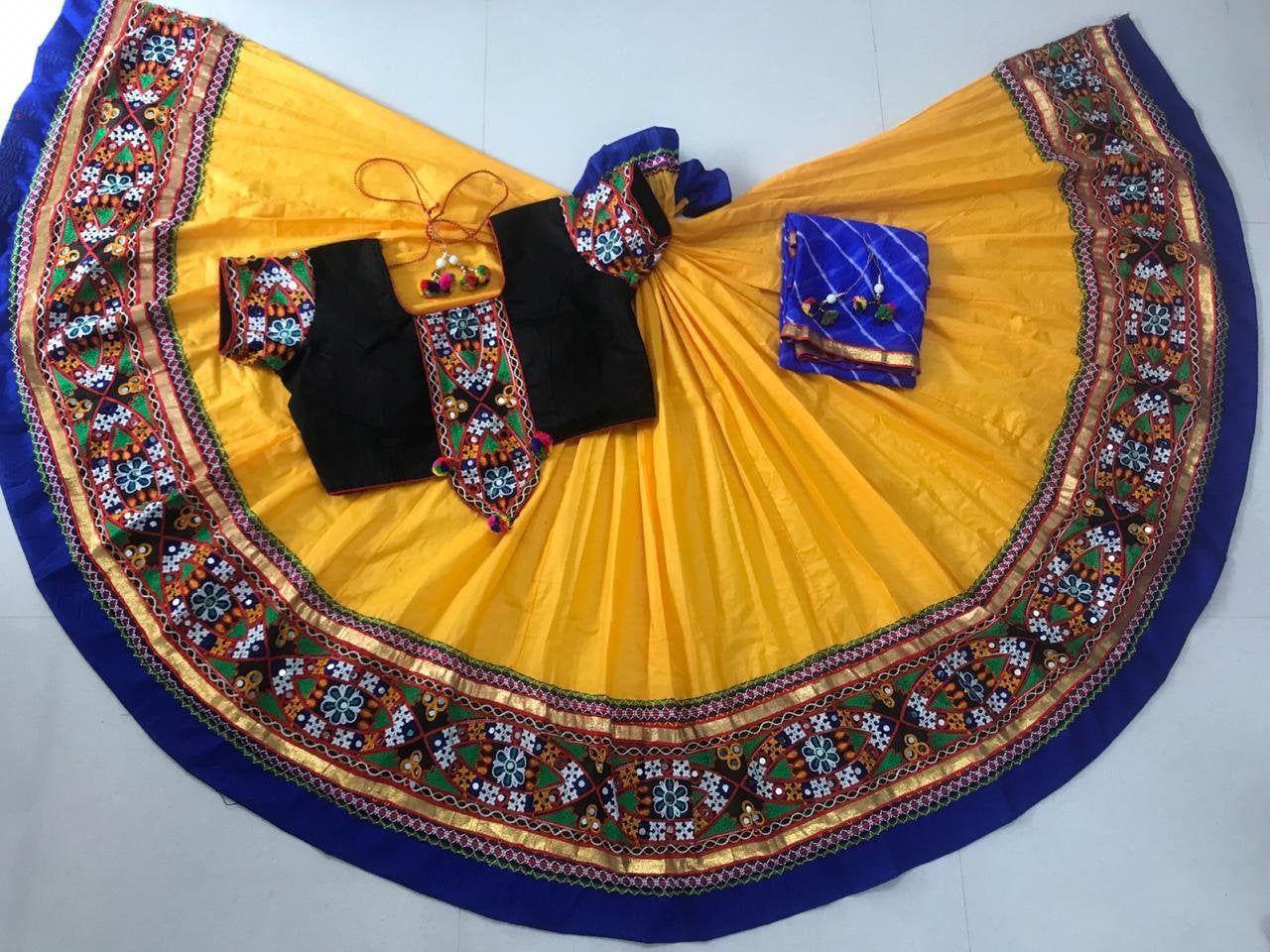 Navaratri Chaniya choli| Chaniya choli | Garba Chaniya Choli| chaniya choli for navaratri