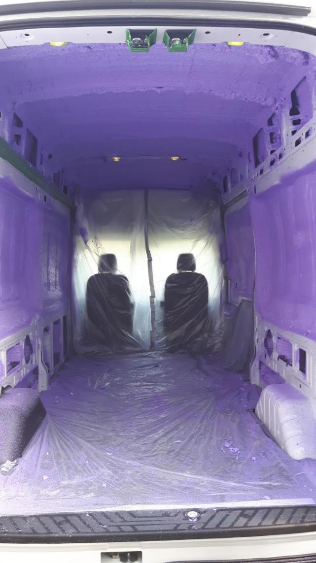 +1 (514) 5690065 TOP 10 Best Cargo Vans Greater