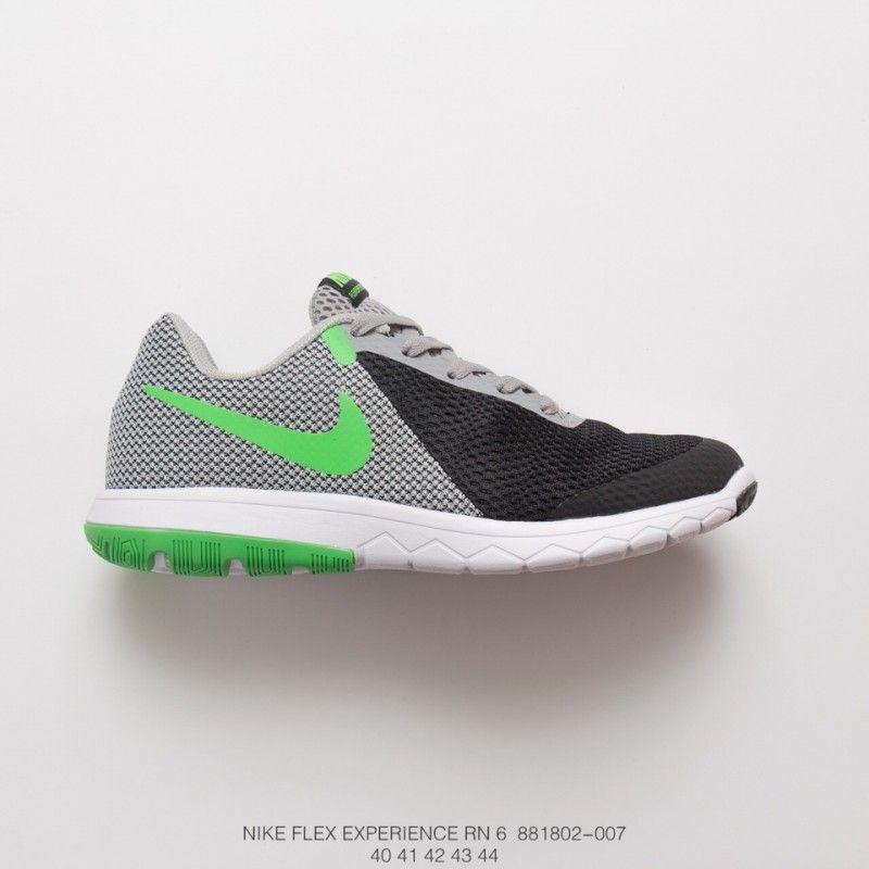 Wholesale nike shoes, Nike, Nike flex