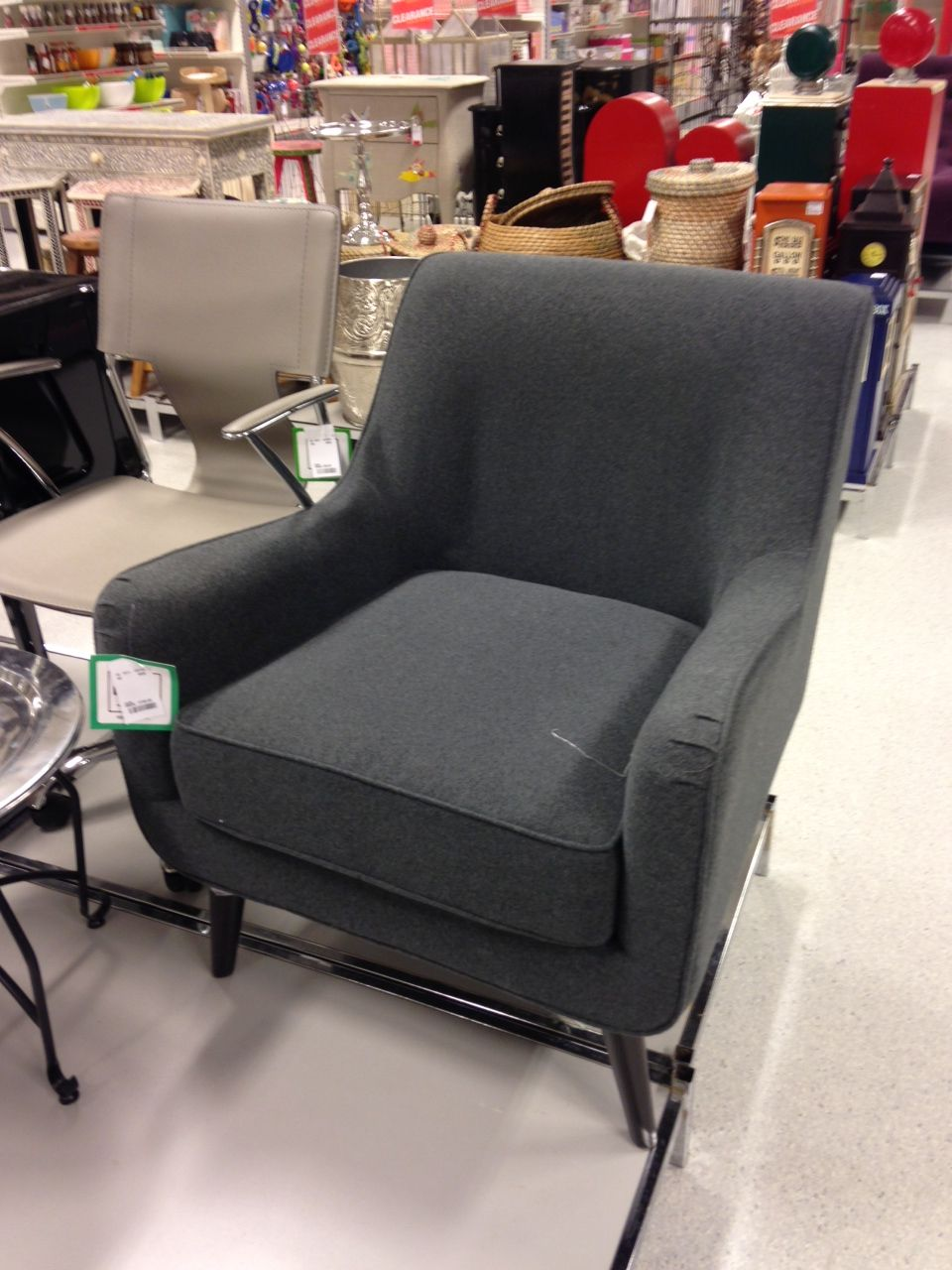Chair in TKMAXX  Furniture, Chair, New homes