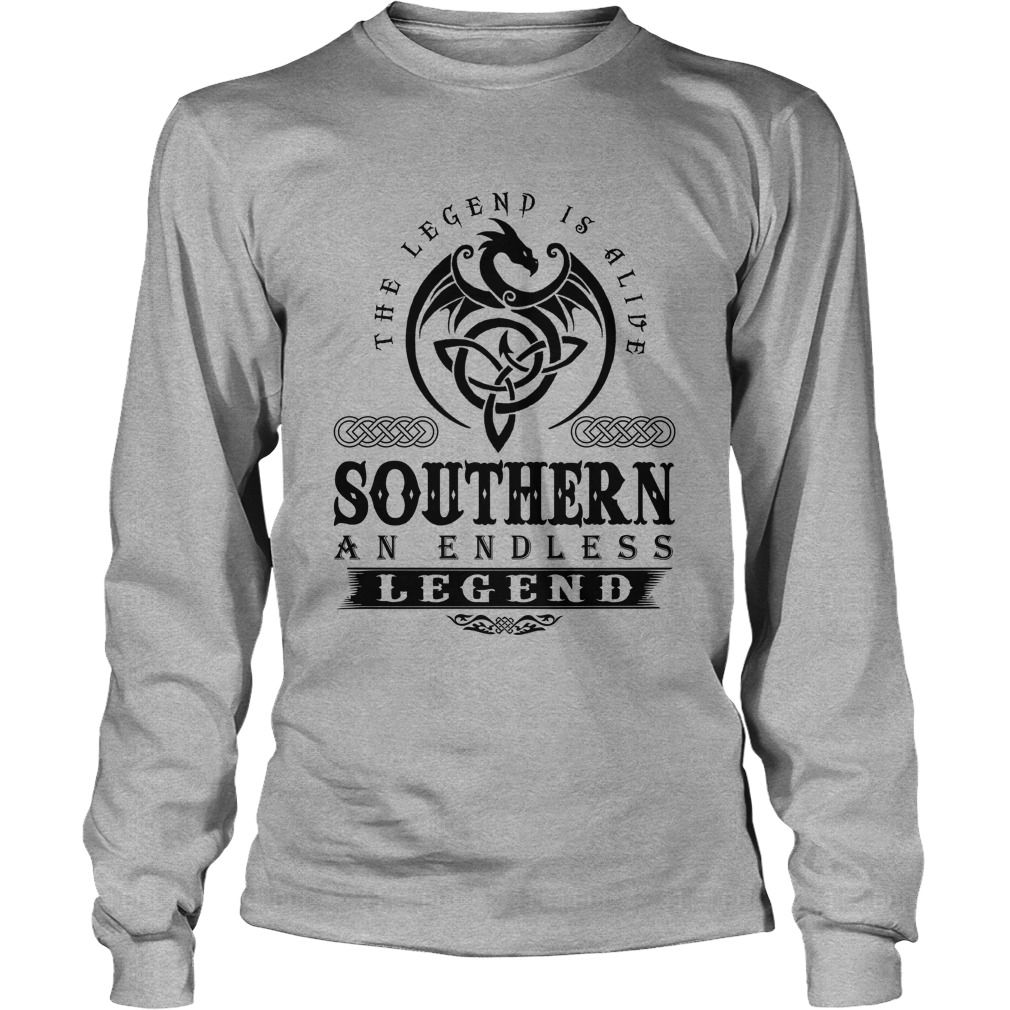 SOUTHERN #gift #ideas #Popular #Everything #Videos #Shop #Animals #pets #Architecture #Art #Cars #motorcycles #Celebrities #DIY #crafts #Design #Education #Entertainment #Food #drink #Gardening #Geek #Hair #beauty #Health #fitness #History #Holidays #events #Home decor #Humor #Illustrations #posters #Kids #parenting #Men #Outdoors #Photography #Products #Quotes #Science #nature #Sports #Tattoos #Technology #Travel #Weddings #Women