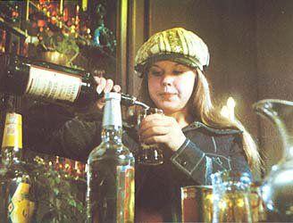 sarah t. portrait of a teenage alcoholic - Google Search