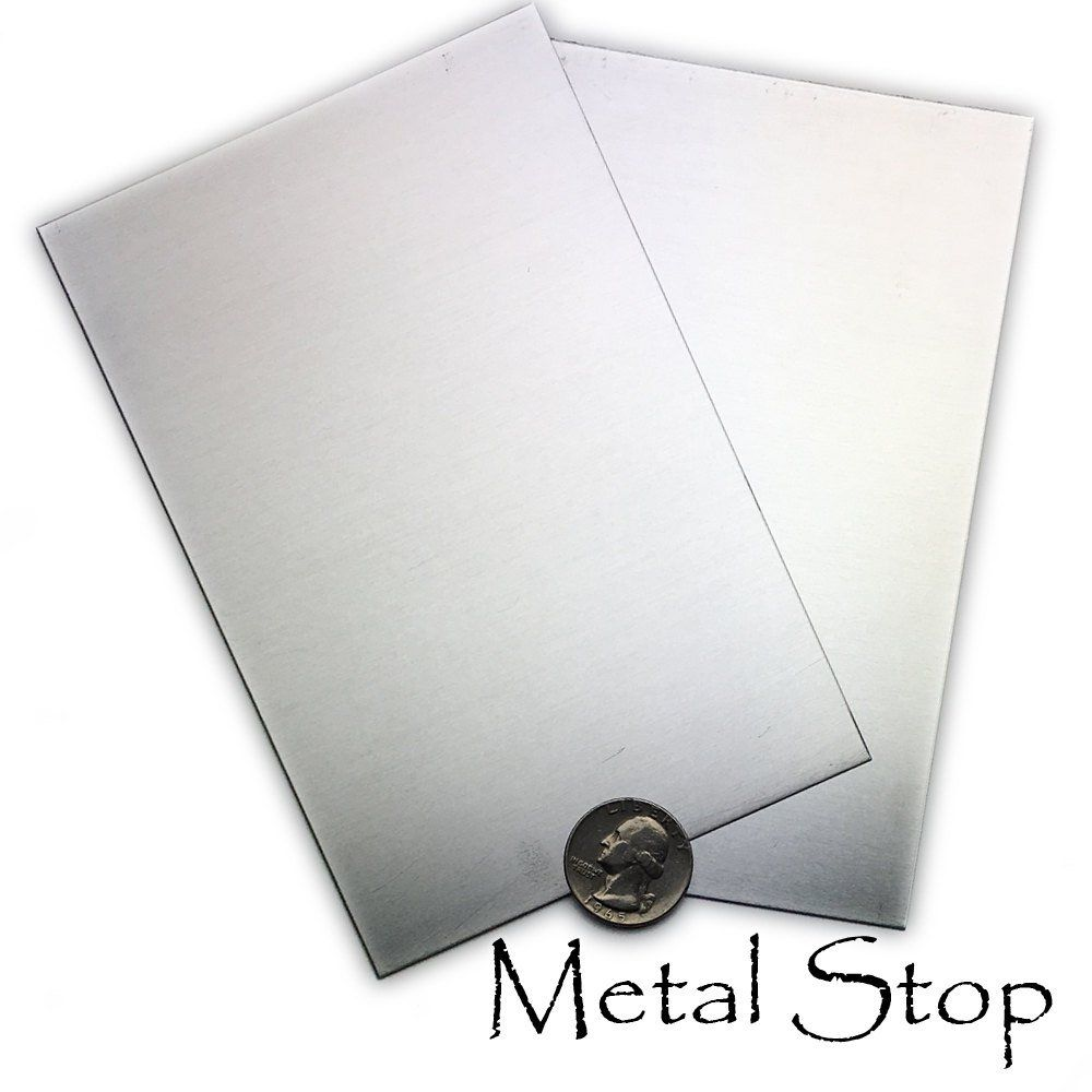 Metalstop With Images Metal Sheet Jewelry Making Tools Metal Forming