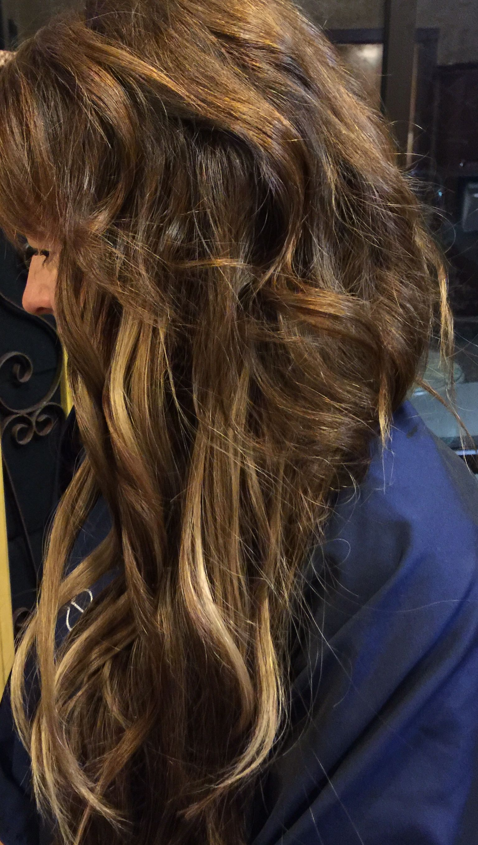 Custom color and 18in hair extensions by forever locks custom color and 18in hair extensions by forever locks pmusecretfo Choice Image