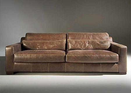 Tango Ledersofa Braun Vintage Naturleder Moderne Ledercouch Braun Vintage Natur Ebay Ledercouch Ledersofa Couch